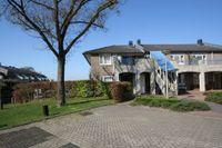 Veneweg 29411, Wanneperveen
