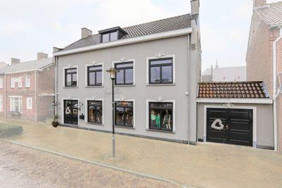 Rijksweg 108, Velden