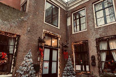 Hemelrijk, Arnhem