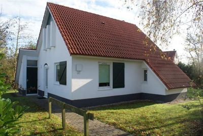 De Rug 3-027, Lauwersoog