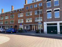 Mathenesserdijk 394-A, Rotterdam