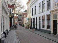Blauwehandstraat 10, Bergen op Zoom