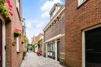 Fnidsen 40-B, Alkmaar
