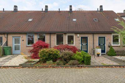 Het Anker 71, Hoogeveen