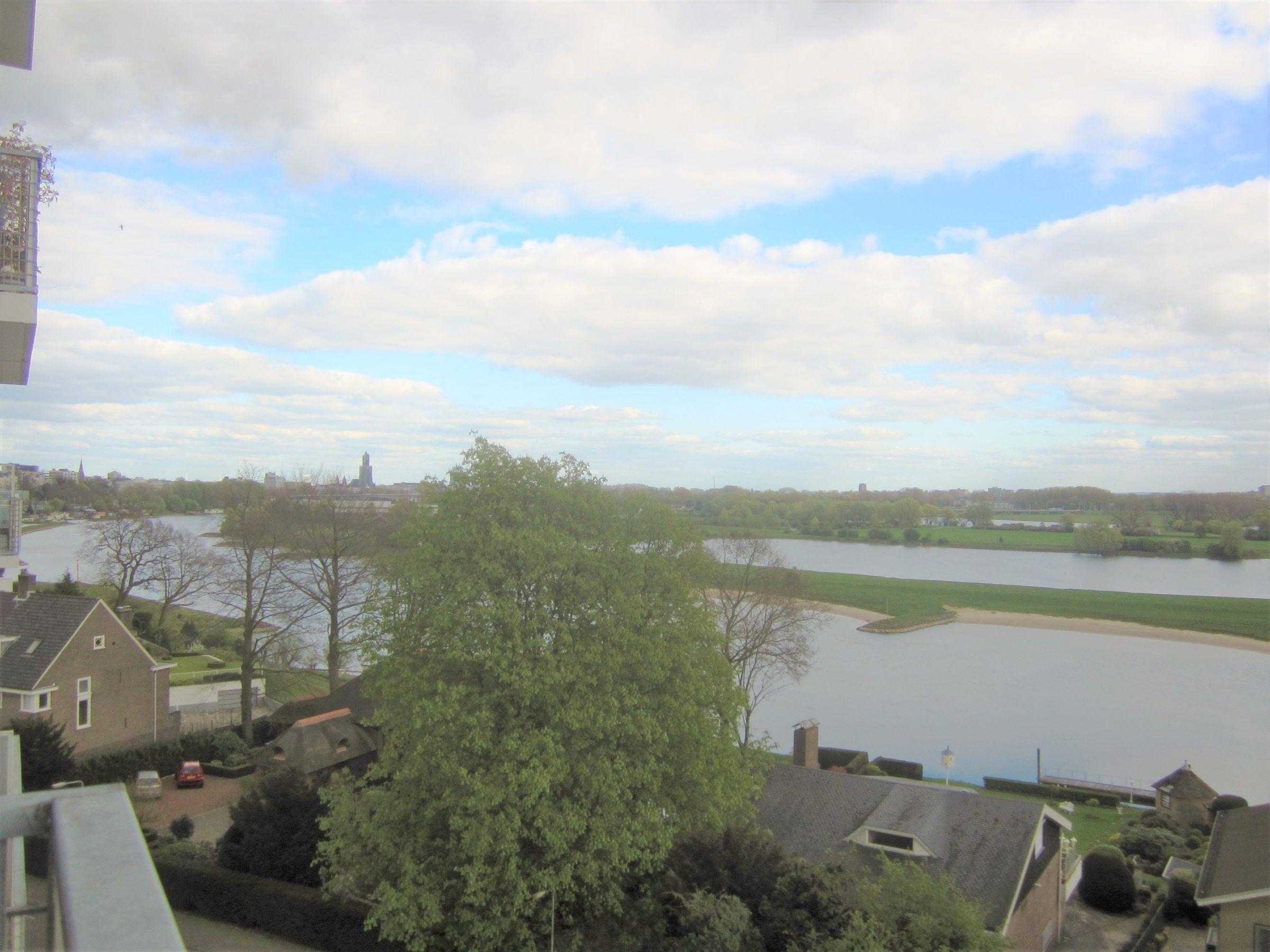 Utrechtseweg, Arnhem