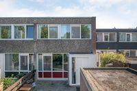 Meerpaal 367, Groningen