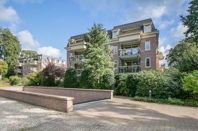 Loseweg 206, Apeldoorn