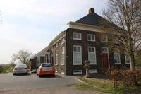 Dorpsstraat, Kiel-Windeweer