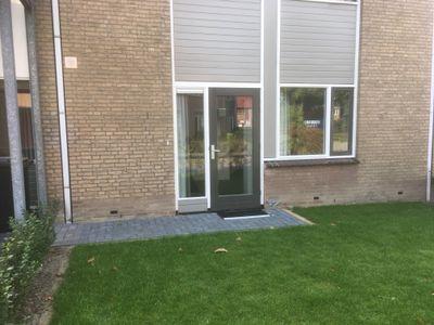 Akkerkers, Oldenzaal