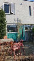 Gitaarstraat, Almere