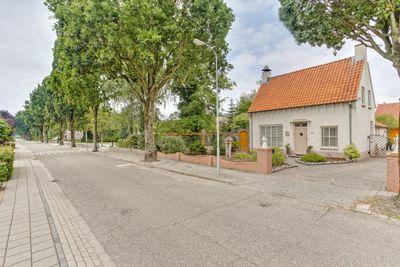 Laarweg 29, Harskamp