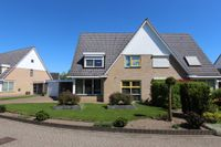 Bargerholt 48, Emmen