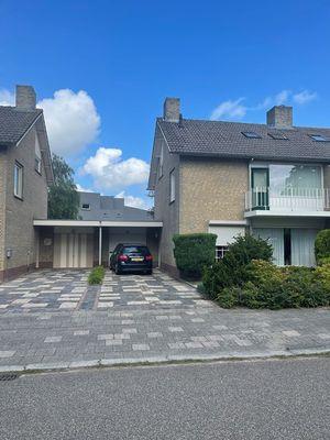Lagemorgenlaan 3, 's-Hertogenbosch