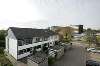 Raaigras 271, Leeuwarden