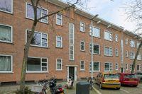 Eksterstraat 28B, Rotterdam