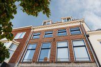 Biltstraat 35-b, Utrecht