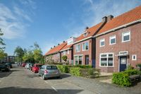 Beeklaan 15, Roosendaal