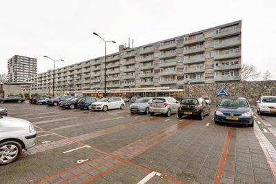 Prins Frederiklaan 363, Leidschendam
