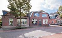 Kottenseweg 32, Winterswijk