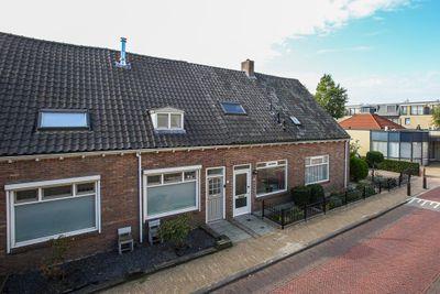 Schoolstraat 5, Prinsenbeek