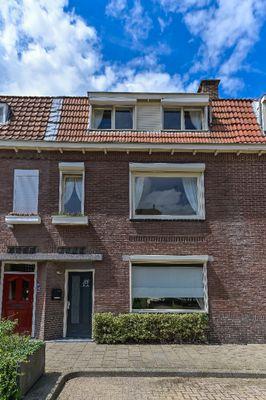 Sinselveldstraat 28, Venlo