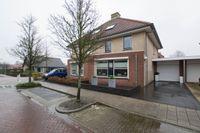 Henry Dunantstraat 33, Wolphaartsdijk