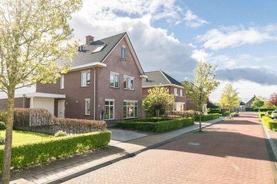 Zuivelweg 6, Oosterzee