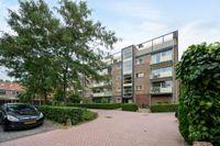 Piet Heinstraat 62, Maarssen