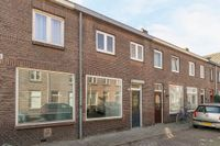 Boekweitstraat 45, Tilburg
