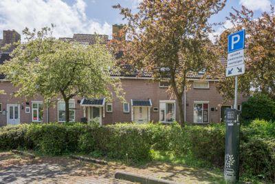 Th Elsenstraat 3, Montfoort