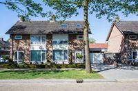Hertog Janstraat 3, Lieshout