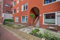 Lissabonstraat 27a, Groningen
