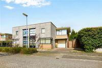 J.B. Schuilstraat 2, Almere