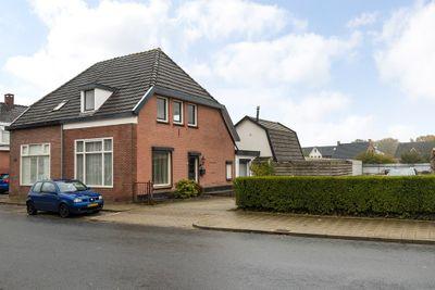 Rietstraat 276, Almelo
