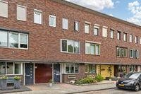 Karveelschipperstraat 103, Zwolle