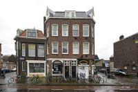 Oostsingel, Delft