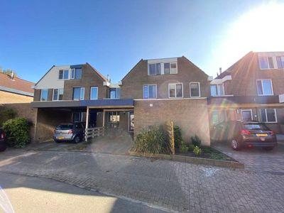 Epemastate, Leeuwarden