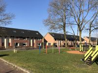 Amelandlaan 82, Heerenveen