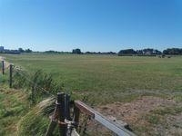 Polderhaakweg 0ong, Hoek Van Holland