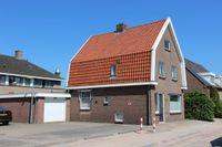 Nieuwstraat 28, Raalte