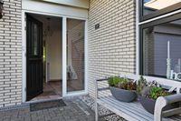 Venusweg 18a, Leeuwarden