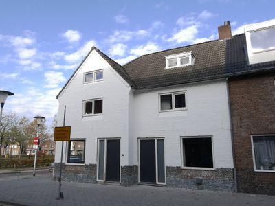 Willem Prinzenstraat 188, Helmond