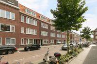 Bonaventurastraat 56B2, Rotterdam