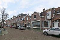 Hendrikstraat 98, Dordrecht