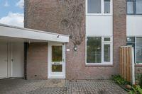 Bruntingerbrink 160, Emmen