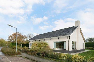 Prinsepark 27-., Domburg