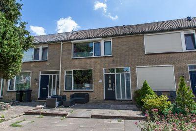 Wega 6, Dordrecht