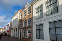 Sint Janstraat 17, Middelburg