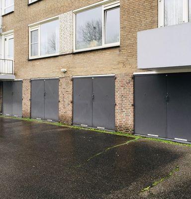 Zeepziedersdreef 23, Maastricht