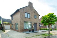 Beatrixstraat 8, Maastricht